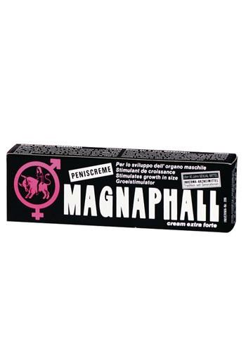 MAGNAPHALL CREMA