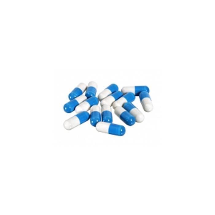 ERECTAVIT - ERECTION STIMULATOR (15 PCS)